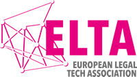 ELTA - European Legal Tech Association